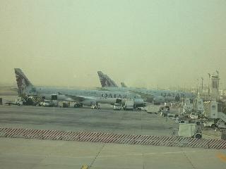 Qatarair