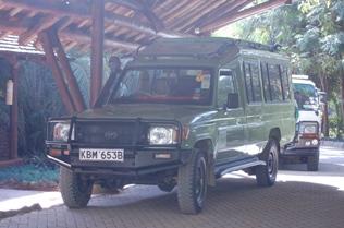 20120703car1