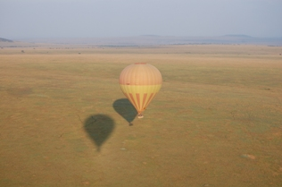 20120705groundbaloon2