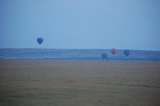 20120705otherbaloon